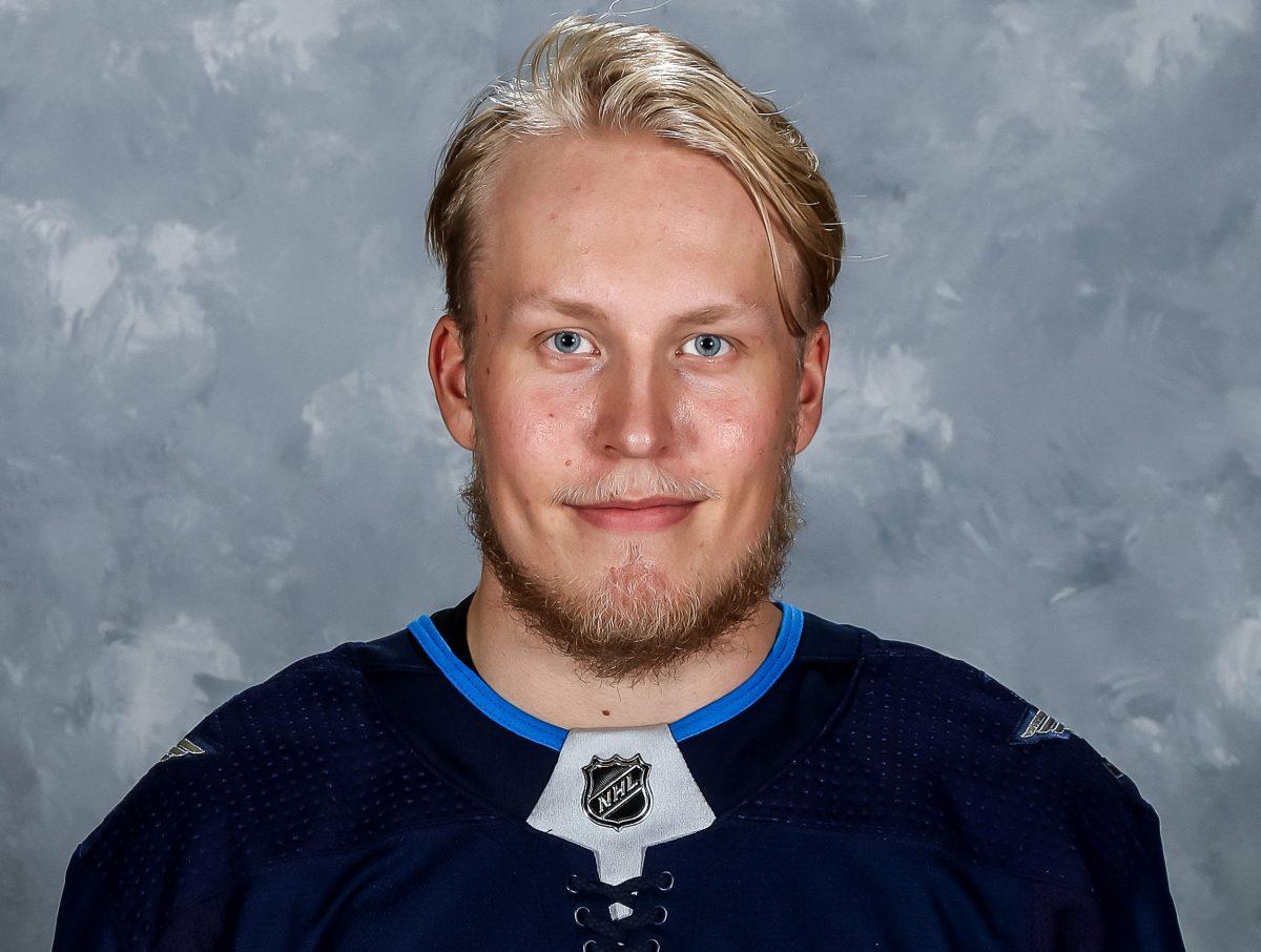 NHL: Patrik Laine vilttiketjussa, Auston Matthews maalipörssin kärjessä