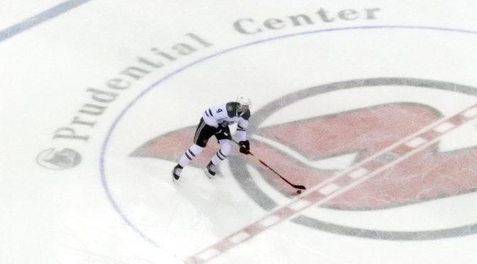 Miro Heiskanen: Huippulupauksesta tuli NHL:ssä suomalainen jääaikakuningas