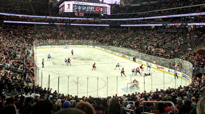NHL: Urho Vaakanainen nousussa, David Pastrnak ja Pierre-Luc Dubois loistivat